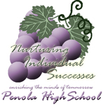 Penola High School