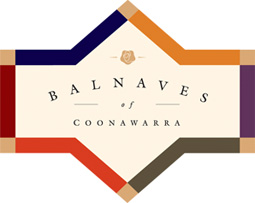 balnaves-logo
