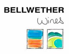 bellwether-wines