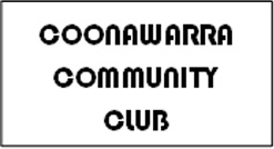 coonawarra-comminiuty-club