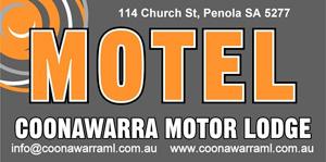 Penola Coonawarra Arts Festival - South Australia