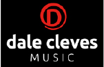 dale-cleves