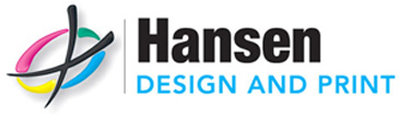 Hansen Print
