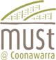 Must Coonawarra