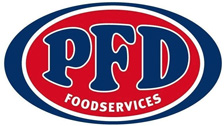 pfd-food-services