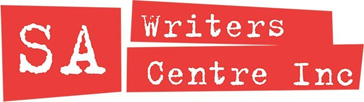 sa-writers-logo