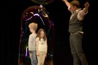 2013-bubble