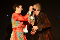 2014-ben-murphy-magic-show