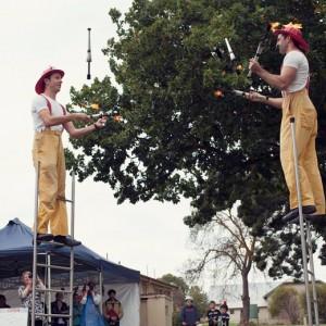 Penola Coonawarra Arts Festival