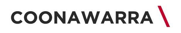 coonawarra-vignerons-logo