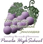 Penola High School
