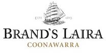 brands-laira