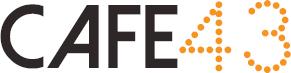 cafe-43-logo