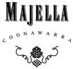 majella