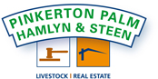 Pinkerton Palm Hamlyn & Steen