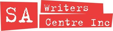 sa-writers-logo
