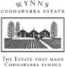 wynns-coonawarra
