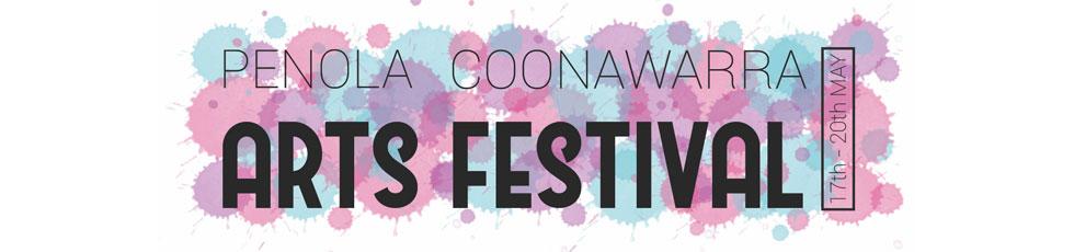 Penola Coonawarra Arts Festival – held every May | Art | Music | Food | Wine